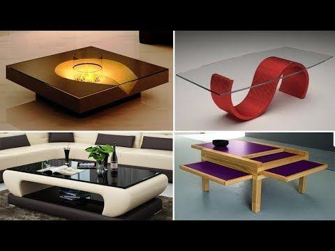 center table ideas for living room modern center table designs for living room Home Design best center table ideas for living room