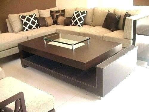 center table ideas for living room modern center table for living room Home Design best center table ideas for living room