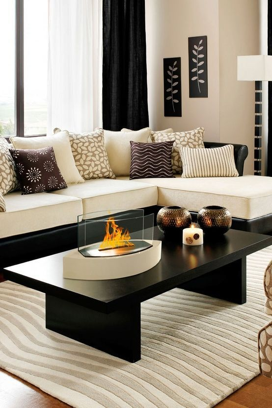 center table ideas for living room sofa center table Home Design best center table ideas for living room