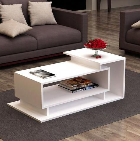 center table ideas for living room sofa set with center table Home Design best center table ideas for living room