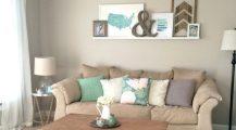 cheap-apartment-living-room-ideas-apartment-decor-ideas-living-room Home Design cheap apartment living room ideas