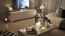 cheap-apartment-living-room-ideas-apartment-living-room-decor Home Design cheap apartment living room ideas