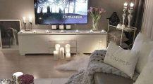 cheap-apartment-living-room-ideas-apartment-living-room-ideas-on-a-budget Home Design cheap apartment living room ideas