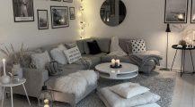 cheap-apartment-living-room-ideas-apartment-living-room-layout Home Design cheap apartment living room ideas