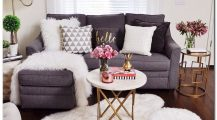cheap-apartment-living-room-ideas-decorating-small-apartments Home Design cheap apartment living room ideas