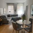 cheap-apartment-living-room-ideas-modern-apartment-living-room Home Design cheap apartment living room ideas