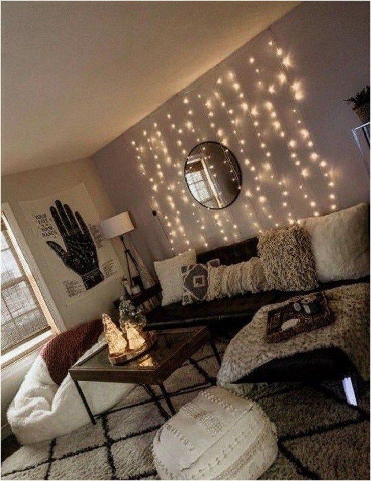 cheap-apartment-living-room-ideas-small-apartment-living-room Home Design cheap apartment living room ideas