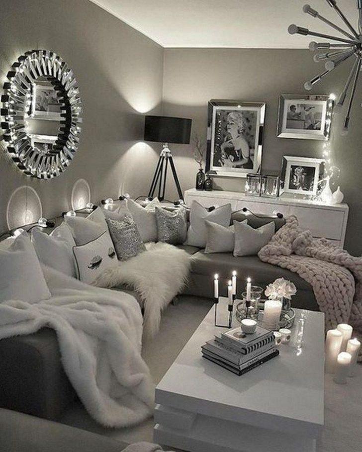 cheap-apartment-living-room-ideas-small-apartment-living-room-ideas Home Design cheap apartment living room ideas