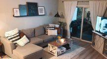 cheap-apartment-living-room-ideas-small-apartment-living-room-ideas-on-a-budget Home Design cheap apartment living room ideas