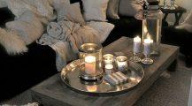 cheap-apartment-living-room-ideas-studio-living-room-ideas Home Design cheap apartment living room ideas