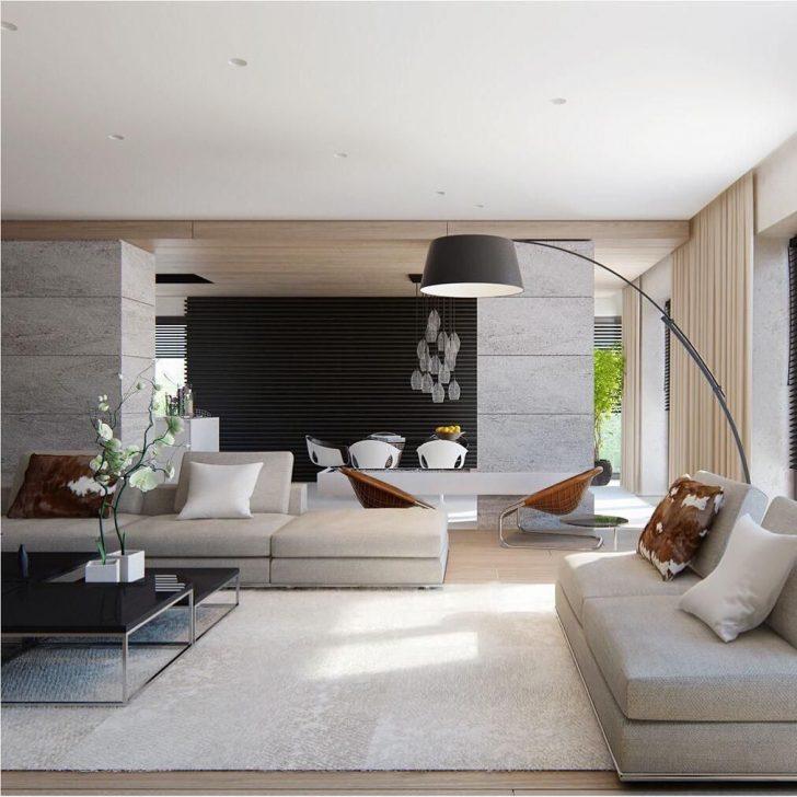 contemporary-living-rooms-contemporary-living Home Design contemporary living rooms