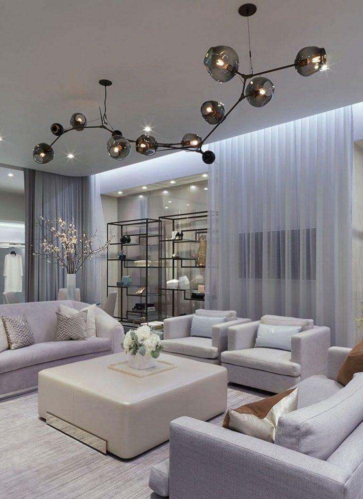 contemporary-living-rooms-contemporary-living-room-furniture Home Design contemporary living rooms