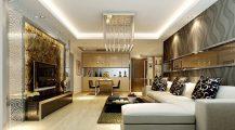 contemporary-living-rooms-modern-contemporary-living-room Home Design contemporary living rooms