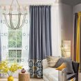 living-room-curtains-modern-curtain-designs-for-living-room Home Design best living room curtains ideas