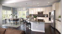 open-kitchen-living-room-house-plans-kitchen-dining-living-room-floor-plans Home Design open kitchen living room house plans