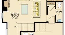 open-kitchen-living-room-house-plans-open-kitchen-living-room-small-house Home Design open kitchen living room house plans
