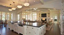 open-kitchen-living-room-house-plans-open-plan-living-small-house Home Design open kitchen living room house plans